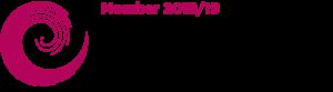PLS Member Logo