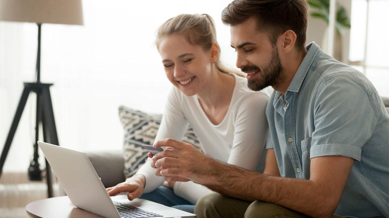 Online Estate Planning