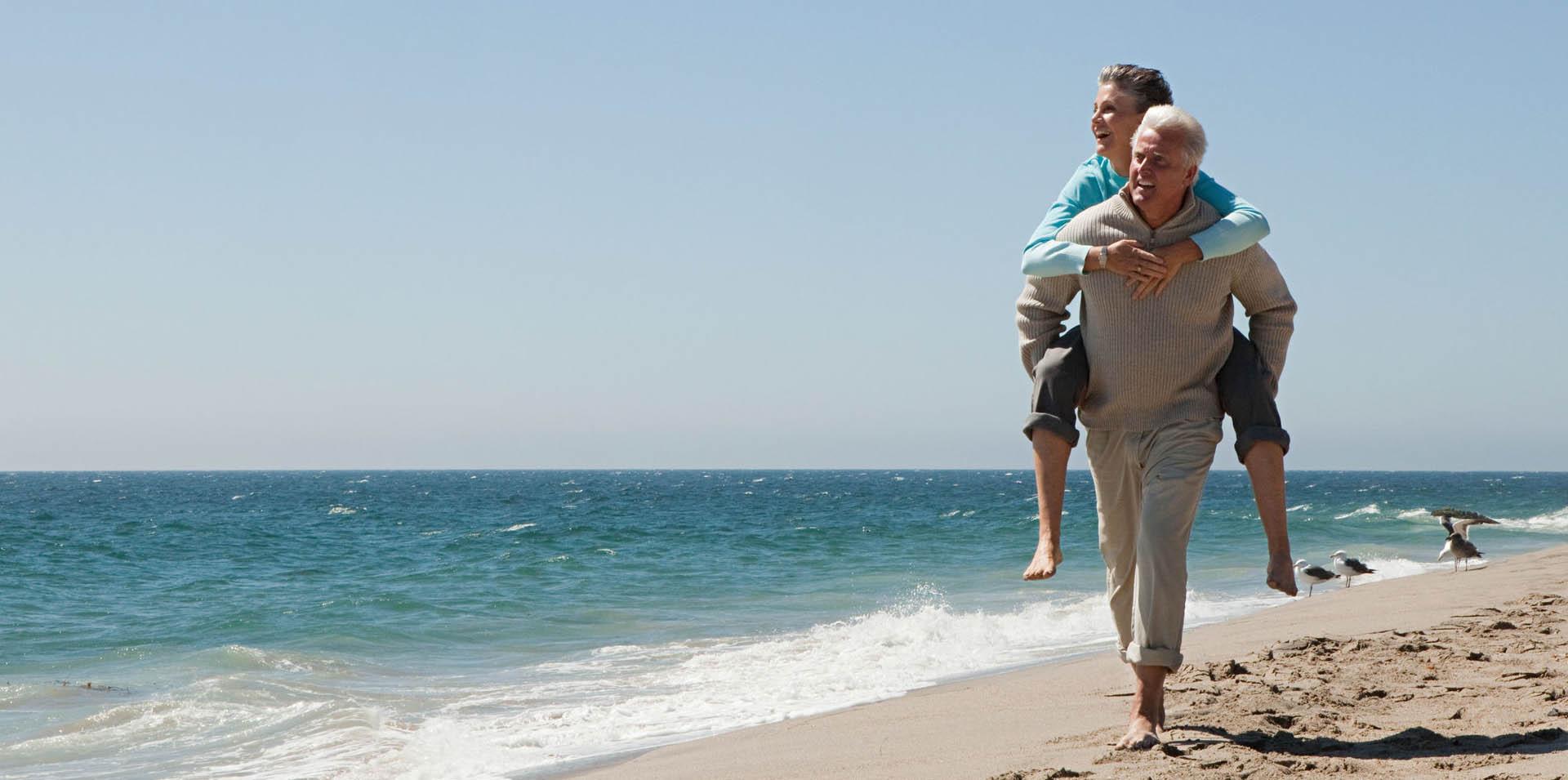 Beach Law slider 3
